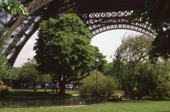 cjparis_Paris_004