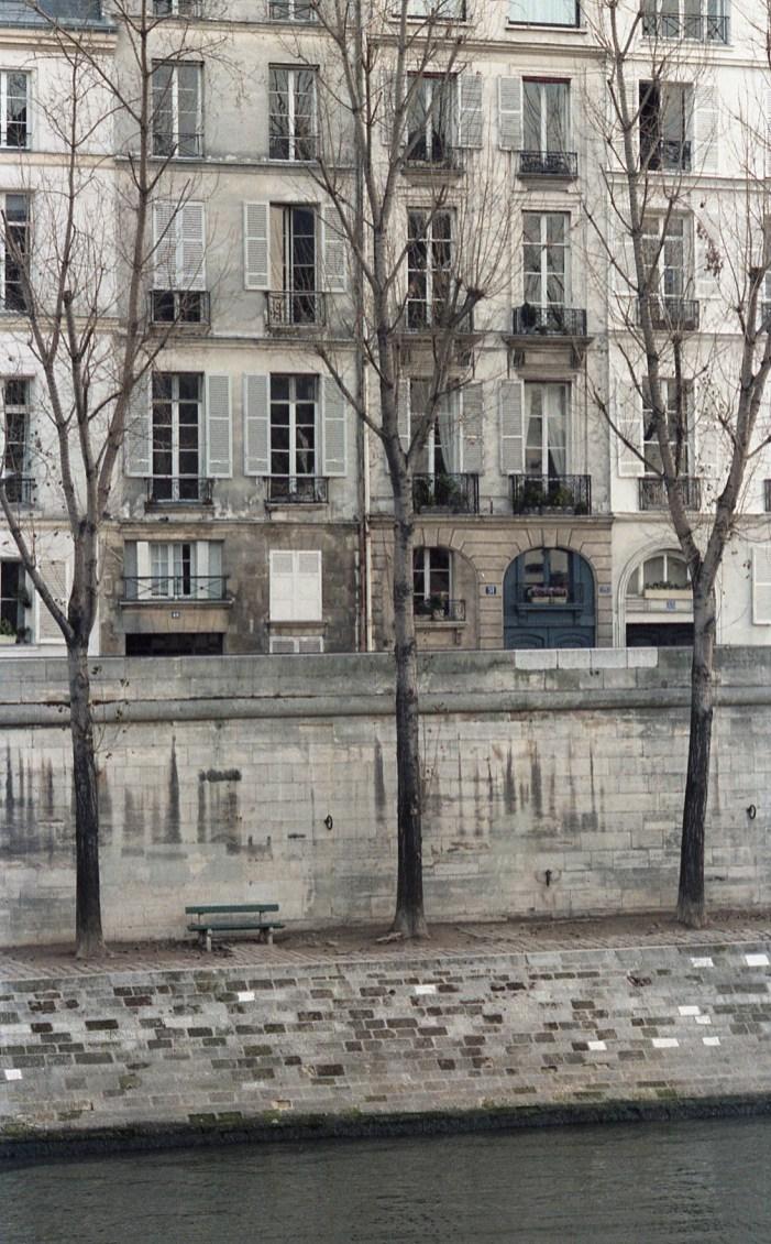 cjparis_Paris_055