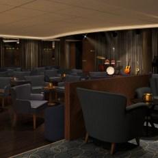 cjparis_Torshavn Lounge_002
