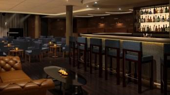 cjparis_Torshavn Lounge_004