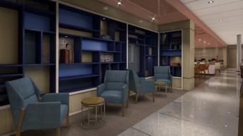 cjparis_Ship Living-Room_004