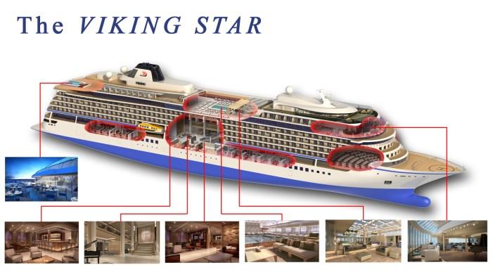 cjparis_Viking Star_Cut-Away