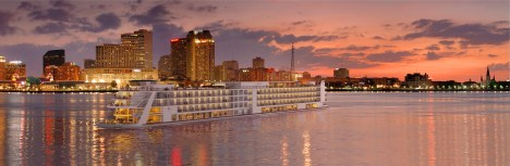 cjparis_Ship-NOLA_01