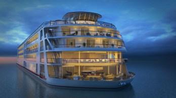 cjparis_river ship_01