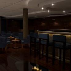 cjparis_Torshavn Lounge