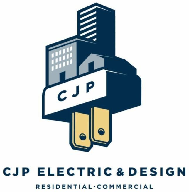 www cjpelectric com