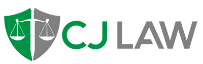 CJ Law