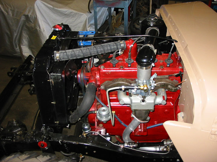 jeep cj2a wiring diagram ceiling fans diagrams two switches 1953 willys cj3a wiring, 1953, free engine image for user manual download