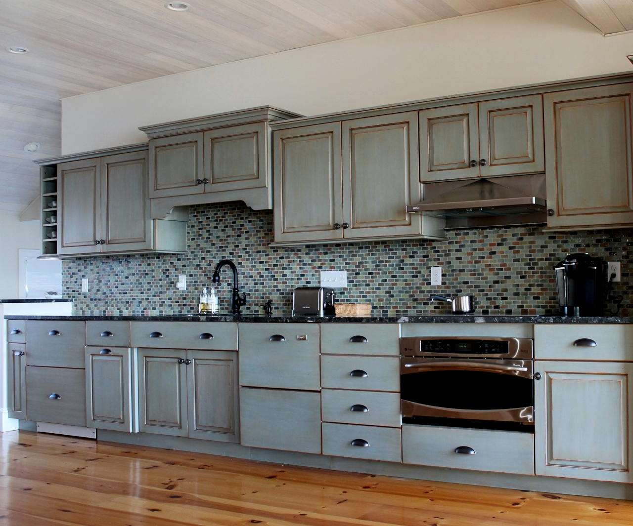 cape cod kitchen design stoves at lowes archives c j riley builder
