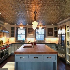 Cape Cod Kitchen Design Clever Small Remodeling Benefits Of A Revamp