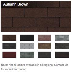 xt30-sidebar-autumn-brown
