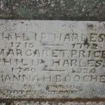 #52Ancestors: John Philip Harless, 1738 German Palatine Immigrant to America