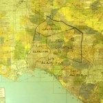 Manuel Nieto Project #52Ancestors: The 1834 Breakup of Rancho Los Nietos in Alta California