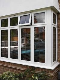 Aluminium windows Essex | CJS Exteriors