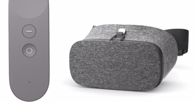 daydream-view-vr-headset-and-remote