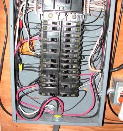 circuit breaker [ 1536 x 2048 Pixel ]