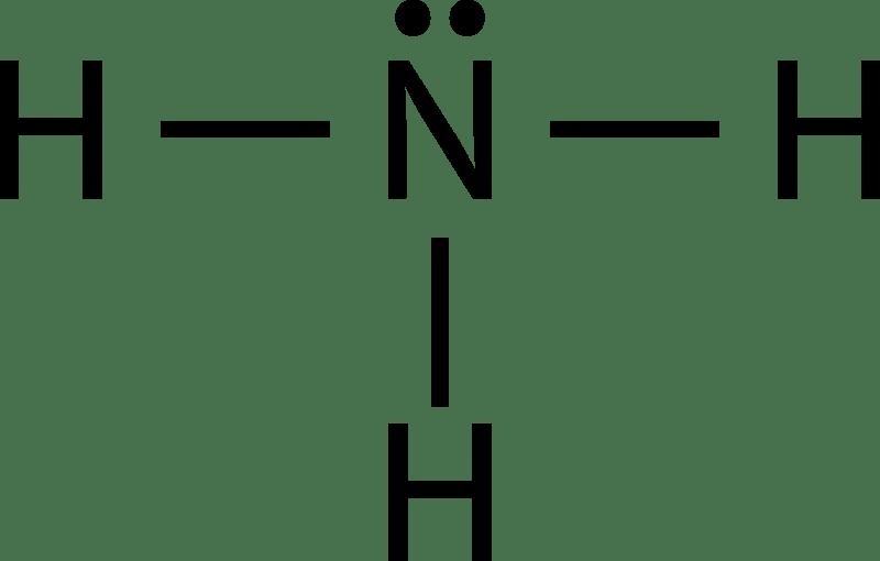 electron dot diagram for ph3 wiring craftsman garage door opener lewis structures ck 12 foundation