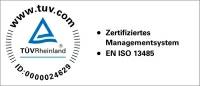 Unser Qualitätsverständnis / Das Caritas Bad Mergentheim