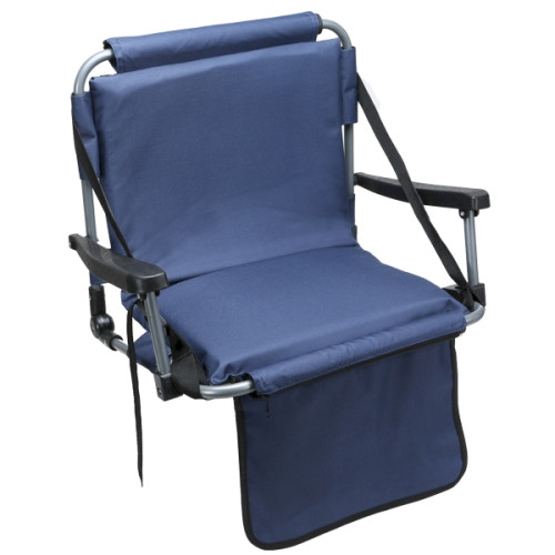 Stadium Chair Portable Stadium Chairs with Back Stadium