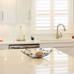 Buy Kitchen Cabinets Island Bench Why Canadian Cabinet Association Avondale