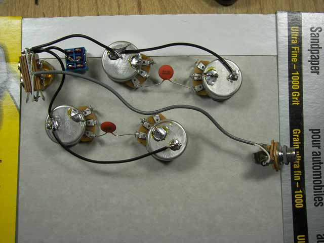 Wiring Diagram For Ibanez Gio Furthermore Ibanez Guitar Wiring