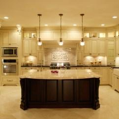 Custom Kitchens Commercial Kitchen Door Ck Design
