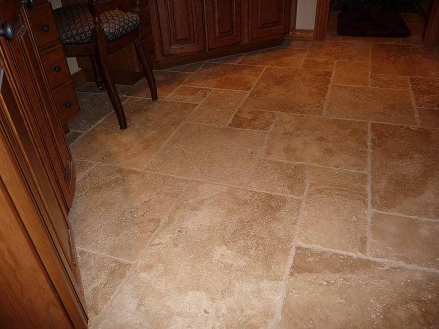 Flooring Wood Tile Stone Vinyl Laminate Marmo Portland OR