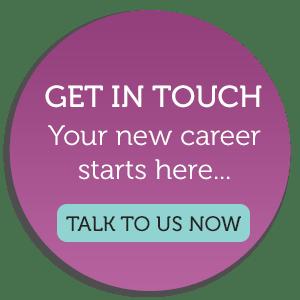 Professional CV Service UK - FAQs   CK Futures
