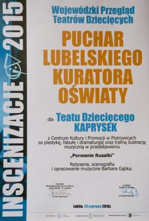 dyplom_kaprysek[1]