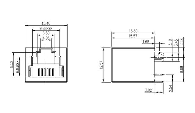 朝貴電子股份有限公司- CKM Electronics Co., Ltd.