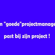 ProjectWorkflow (3)