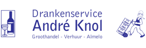 Andre Knol_site