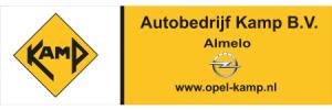 Opel Kamp_site