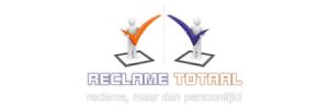 Reclame Totaal_site