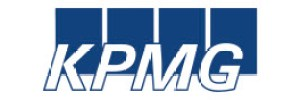reclame uiting KPMG tbv Achilles Almelo