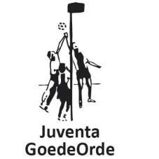 Logo Juventa