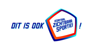 Korfbal_Zichtbaar_Sportief_logoditisook