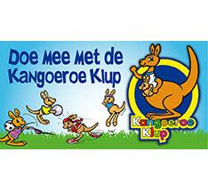 Kangoeroe_Klup_doe_mee2