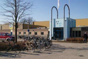 sportpark_almelo