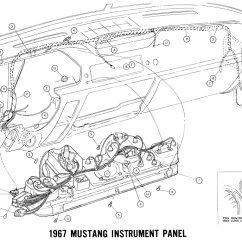 1972 Ford F100 Wiring Diagram Direct Tv Genie Www.claas-hoelscher.de