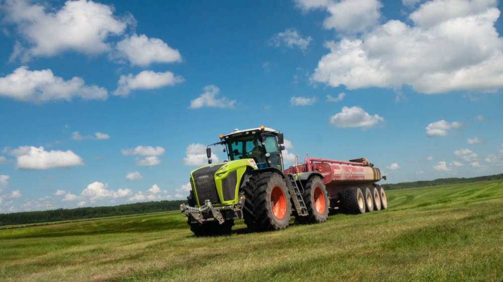 medium resolution of claas of america precision agricultural equipment and technologies claas
