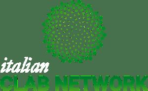 Clab Network