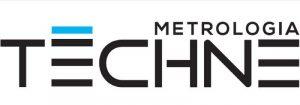 techne metrologia