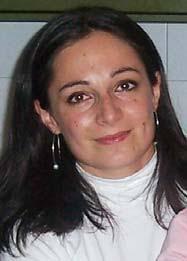 Bannò Mariasole