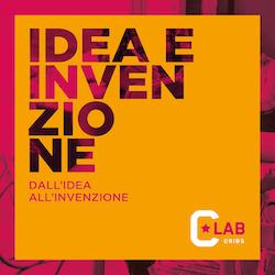 Dall'idea all'invenzione