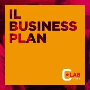Il Business Plan... questo sconosciuto! 03 aprile 2020