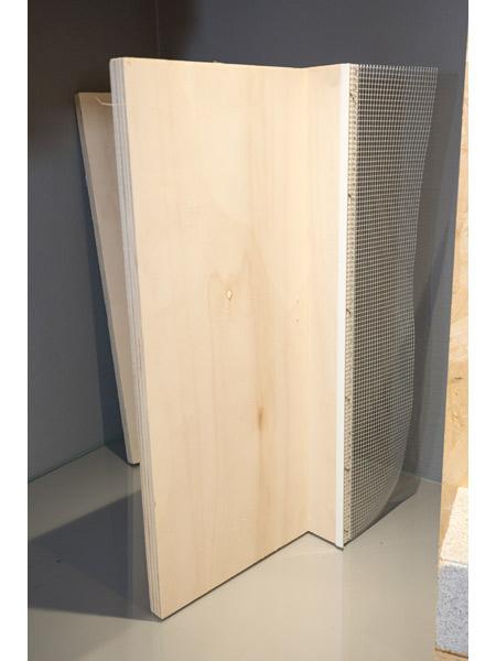 Controtelaio finestra Legnano Saronno  Porta scorrevole