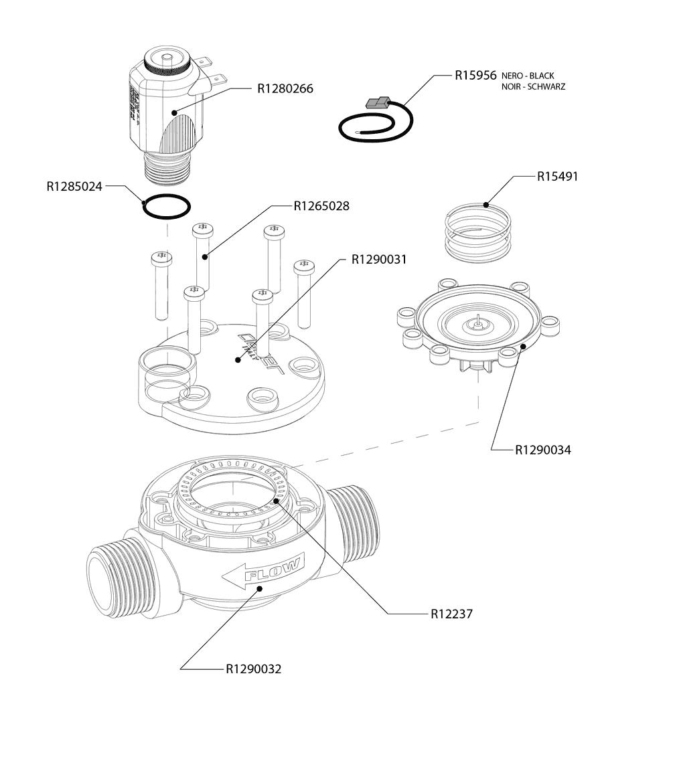 Wiring Schematics Of Pole Transformers Transformer