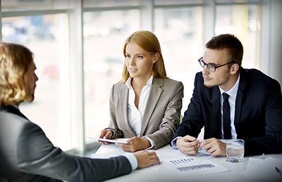 Human Resources Outsourcing Services CliftonLarsonAllen CLA
