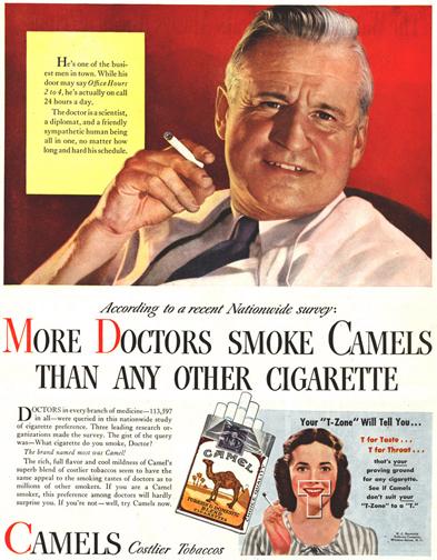 Dunhill cigarettes price Boston